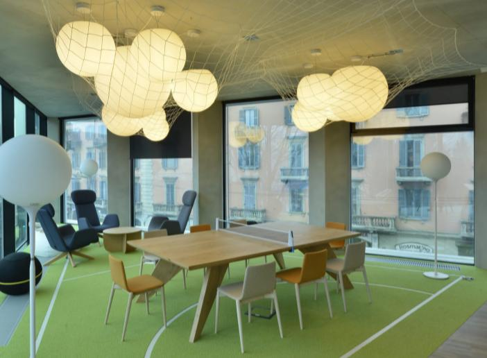 microsofthouse_milano_uffici_smart_spaces